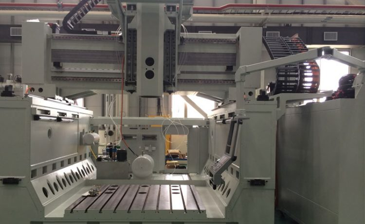 Causes And Elimination Of Common Injuries In Metal Cutting Machine Tools