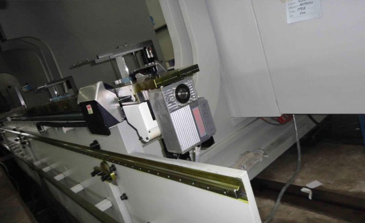 The Process Characteristics Of Cnc Manufacturing