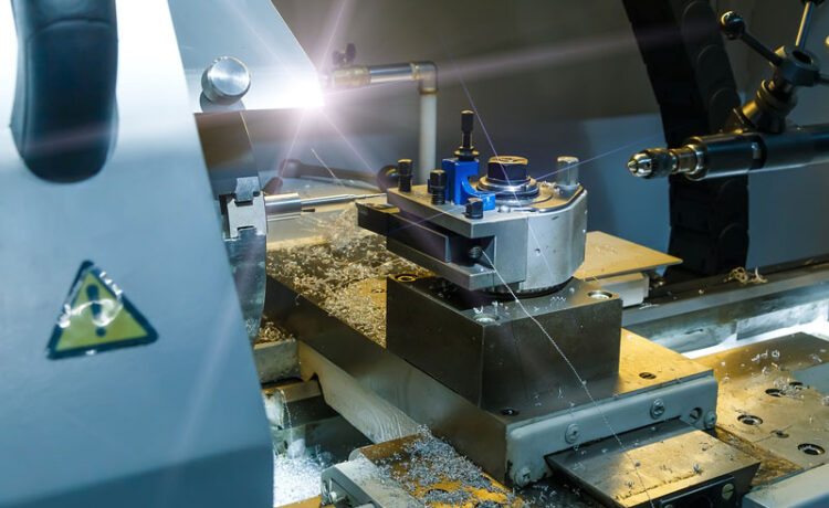 What-is-virtual-CNC-machining-technology​​