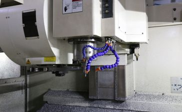 High Efficiency 4 Axis Cnc Turning Videos
