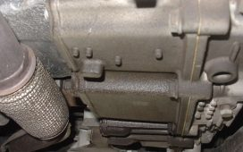 How To Improve The Efficiency Of Machine Tool Clutch