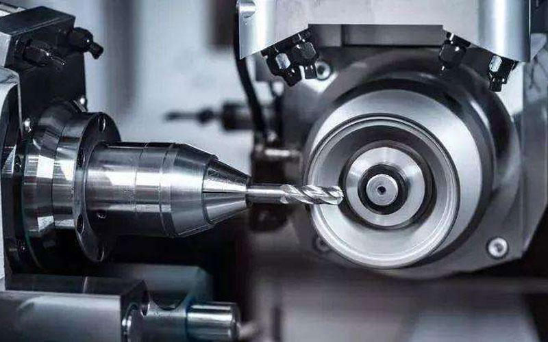 How To Maintenance CNC Machine Tool