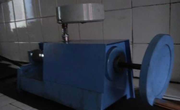 Gravity casting refers to the process in which the molten metal is injected into the mold under the influence of the earth's gravity, also known as casting.