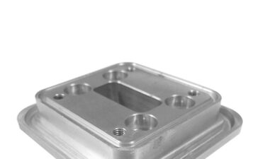Some details that need to be paid attention to in CNC machining of shaft parts
