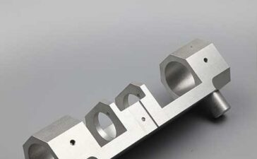What are the types of cnc parts processing and how to do a good job clamping workpiece?
