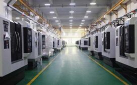 Description of condition control in injection molding process