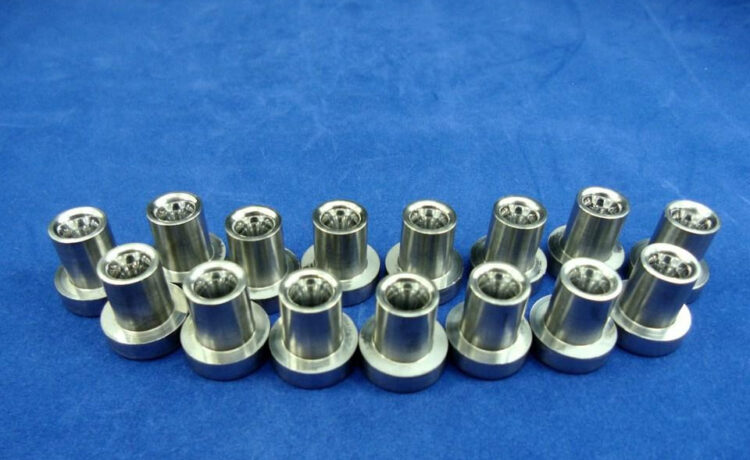 12 small experiences of CNC machining that CNC people must know